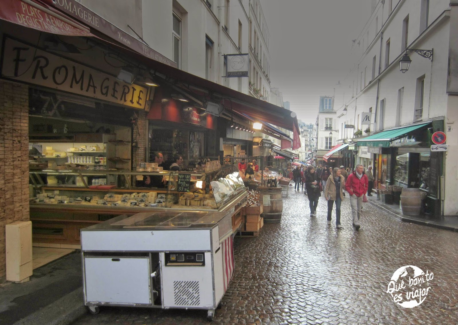 Rue-Mouffetard-Paris