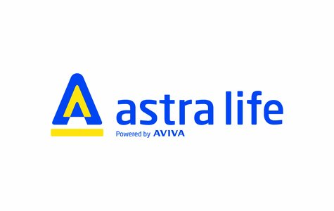 Asuransi Astra Aviva Life atau Astra Life Indonesia