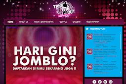 Gara Gara Jomblo, Hacker Ini Retas Situs Take Me Out Indonesia