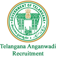 WDCW jobs,latest govt jobs,govt jobs,latest jobs,jobs,telangana govt jobs,Anganwadi jobs