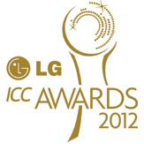 ICC CRICKET WORLD CUP T20 | CRICKET WORLD CUP T20 2012 | SRI LANKA PREMIER LEAGUE 2012 | SLPL ...