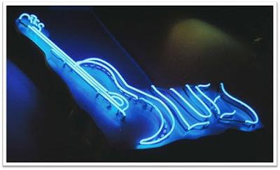 Pengertian dan Ciri-Ciri Musik Blues Lengkap