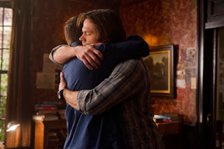 "Recap/review of Supernatural 6x12 ""Like a Virgin"" by freshfromthe.com"