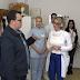 Novi menadžment Doma zdravlja Lukavac niže uspjehe (VIDEO)
