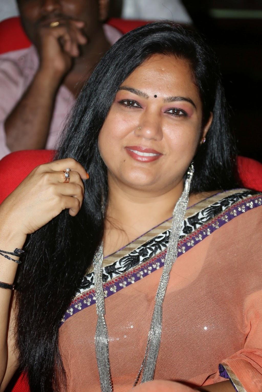 Fav telugu aunty pictures