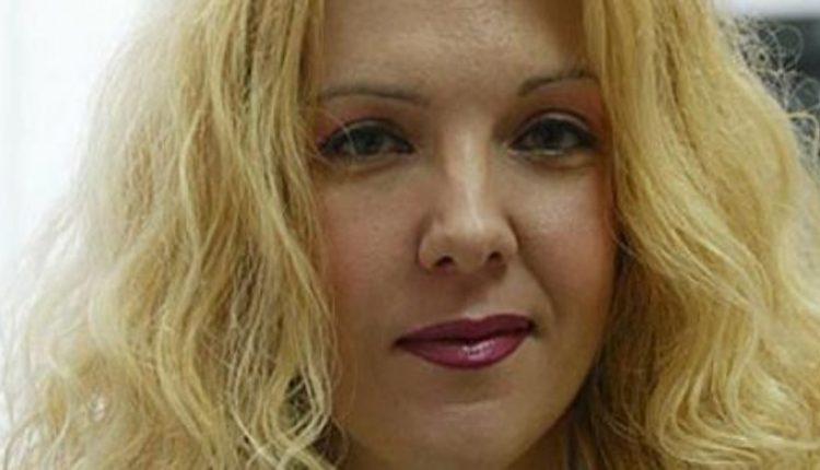 Σκοπιανή καθηγήτρια: «Zητάμε 3.000 δισ. ευρώ από την Ελλάδα για την Κατεχόμενη Μακεδονία του Αιγαίου»