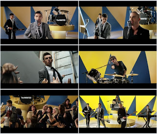 The Wanted – I Found You (Fan Version) 2013 Free Download