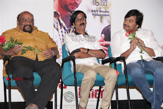 Oru Naal Tamil Short Film Launch Stills  0042.jpg