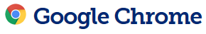 Download Google Chrome 60.0.3112.90 (32-bit) 2017 Offline Installer