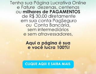 http://www.paginalucrativa.com.br/?id=31760
