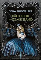 http://www.mira-taschenbuch.de/gesamtprogramm/darkiss/rueckkehr-ins-zombieland/
