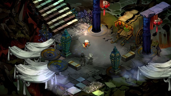 bastion-pc-screenshot-www.ovagames.com-2