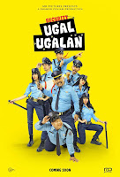 Download Film Security Ugal-Ugalan (2017) Full Movie