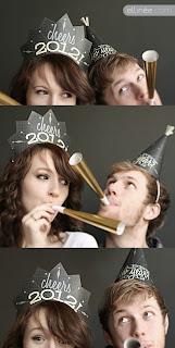 corona, sombrero cono, fiestas, manualidades