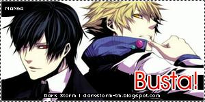 http://darkstorm-tm.blogspot.com/2014/11/busta.html