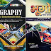 Download Geography By Mahesh Barnwal Book Pdf