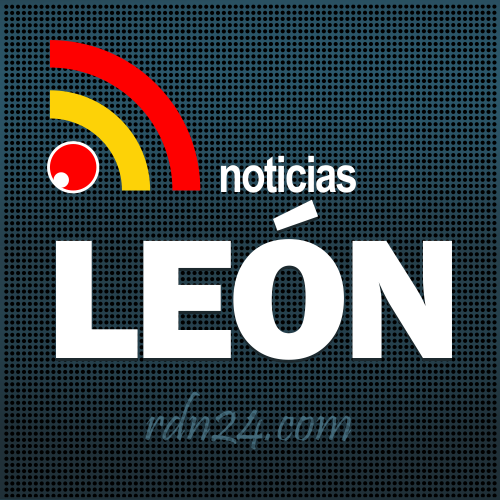 Noticias de León | Castilla y León - España