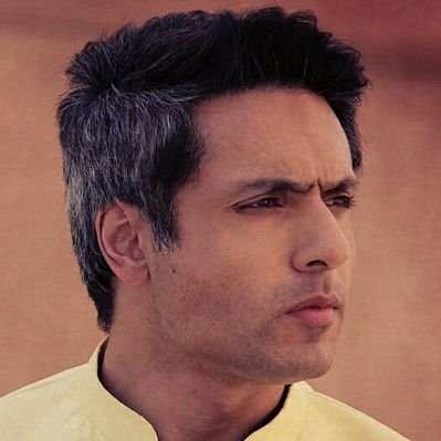 Iqbal Khan wife, latest news, marriage, actor, movies and tv shows, director, daughter, new show, wife, credit suisse, instagram, age, wiki, biography