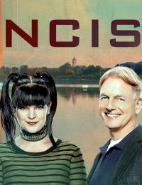 NCIS 15 | Bmovies