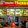 Daftar Harga Menu di Mister Baso - Rumah Pecinta Baso