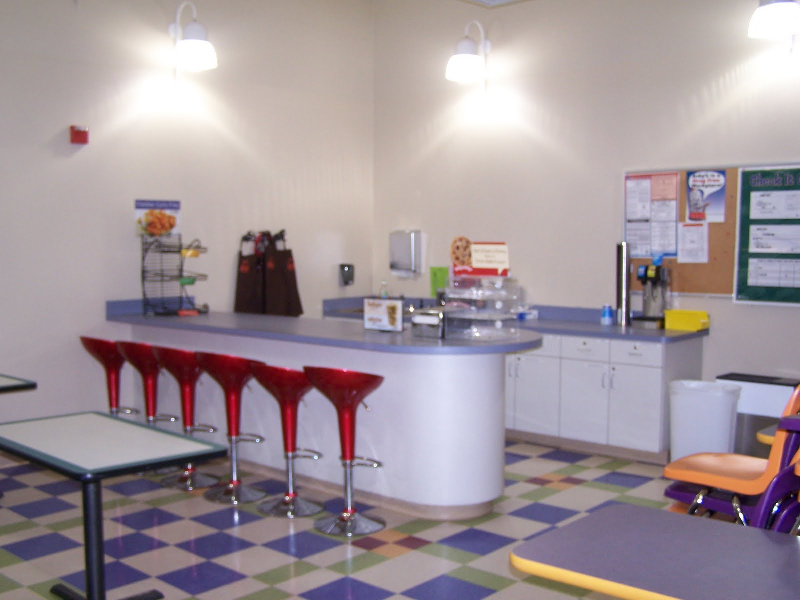Biztown jobs for kids myideasbedroom com
