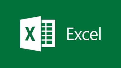 Pengenalan Dasar Microsoft Excel