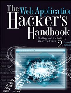 Web%2BApplication%2BHackers