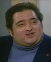 Feridun Şavlı - Domdom Ali