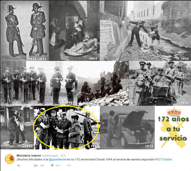 borrado-Interior-aparecia-soldado-nazi_E