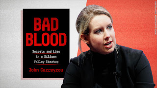 180518143635-elizabeth-holmes-bad-blood-