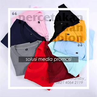 http://www.percetakanmurahsby.com/2018/12/warna-kaos-combad-30s-lacoste-polo.html