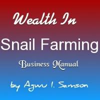 snail+farm