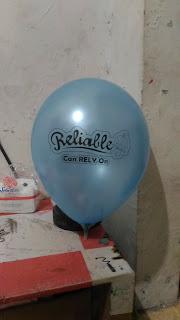 aneka balon sablon terbaik di jakarta barat,cengkareng