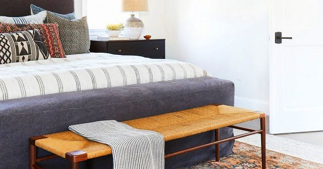 4 Reasons why you need Rugs at Home