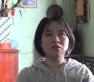 Đỗ Thị Minh Hạnh và giải thưởng phù phiếm từ Hoa Kỳ