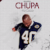 AUDIO | Bushoke – Chupa Ya Coca | Download