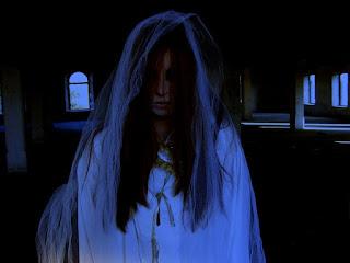 cerita mistis misteri arwah hantu gentayangan