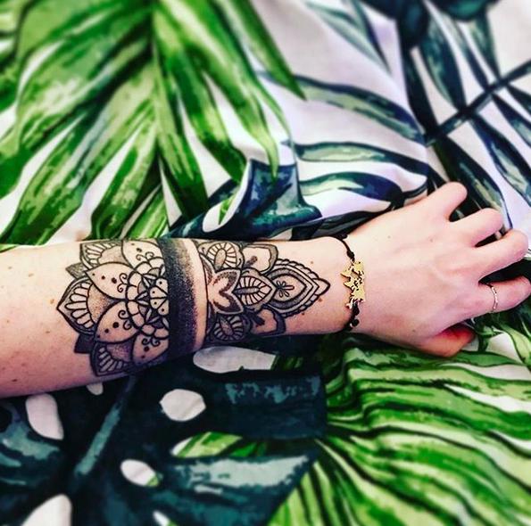 http://www.syriouslyinfashion.com/2018/07/my-new-mandala-tattoo.html#more