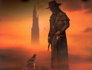 la torre oscura: un par de motion posters revelan que habra trailer mañana