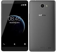 Infinix Note 2 X600 ponsel tipis murah