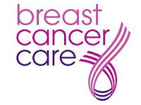 Mengobati Infeksi Kanker Payudara Parah Secara Alami