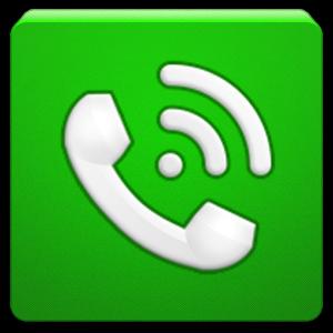 နံပါတ္တစ္ခုကို ႏွိပ္လိုက္ရံုနဲ႕ သတ္မွတ္ထားသူရဲ႕ဖုန္းကိုေခၚေပးႏိုင္မယ္-PixelPhone Pro v3.9.9.0 APK