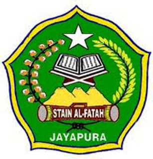 PENERIMAAN CALON MAHASISWA BARU (STAIN AL-FATAH JAYAPURA)  2019-2020 SEKOLAH TINGGI AGAMA ISLAM AL-FATAH JAYAPURA PAPUA