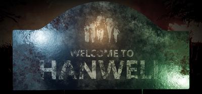 Welcome to Hanwell-CODEX