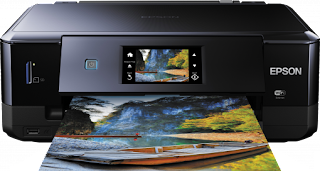 Epson Expression Photo XP-760 driver download Windows 10, Epson Expression Photo XP-760 driver Mac, Epson Expression Photo XP-760 driver Linux