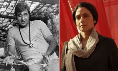vinod-khanna-and-sridevi-honored-with-national-film-awards