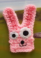 http://www.ravelry.com/patterns/library/refrigerator-rabbit