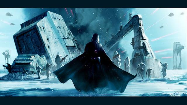 star wars wallpaper 1080p 6