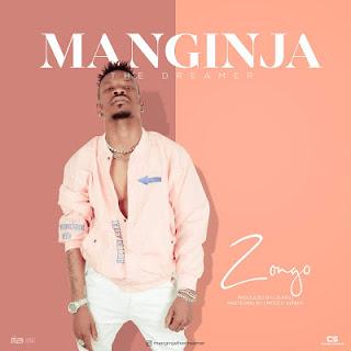 Audio Manginja - Zongo Mp3 Download