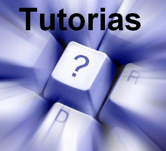 Lista de Tutoriais do Site leandroultradownloads